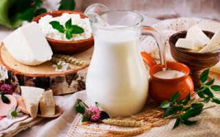 Полезно ли кипяченое козье молоко