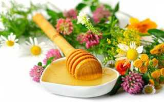 При скольки градусах мед теряет полезные свойства