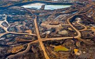 Карта зарубежная европа полезные ископаемые