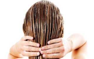 Полезен ли для волос глицерин
