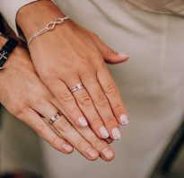 Что полезнее носить серебро или золото