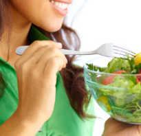 Что полезно для зубов продукты