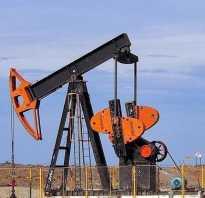 Полезные ископаемые большого кавказа