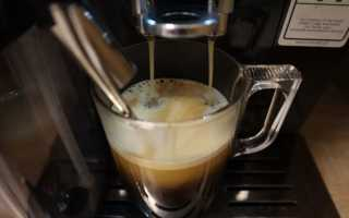 Полезно или нет пить кофе