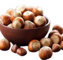 Орех фундук полезные свойства и противопоказания