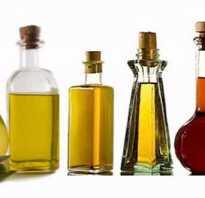 Самое полезное масло для женщин