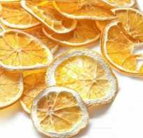 Лимон сушеный полезные свойства