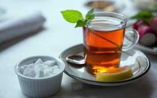 Чай полезный напиток проект 3 класс