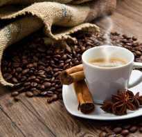Кофе какой самый полезный