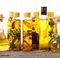 Самое полезное масло для организма человека