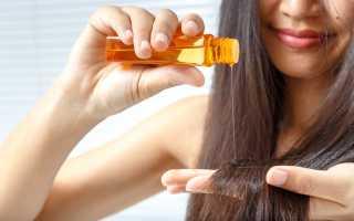 Полезно ли натощак пить оливковое масло
