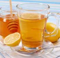 Полезен мед с лимоном чем