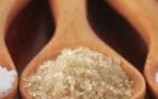 Печенье на фруктозе польза и вред