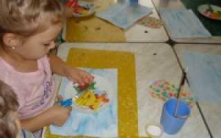 Сайты полезные для детей
