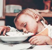 Полезно ли спать после обеда взрослым