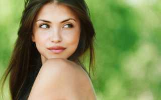 Элеутерококк полезные свойства для женщин