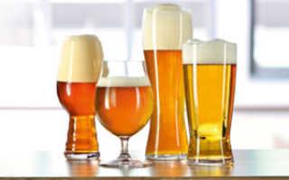 Полезно ли каждый день пить пиво