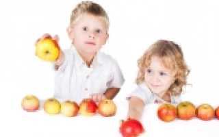 Полезные для зубов продукты картинки для детей