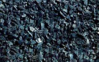 Карта иркутской области полезные ископаемые