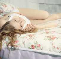 Сколько часов спать полезно