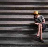 Чем полезна ходьба по лестнице для женщин