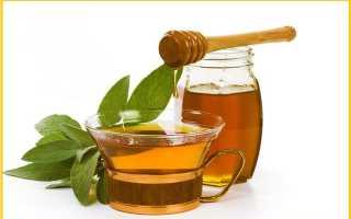 Мед в чай полезно или вредно