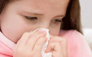 Полезна ли сауна при простуде