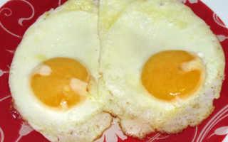 Полезно ли есть на завтрак яйца