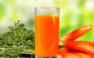 Что полезнее морковь или яблоко