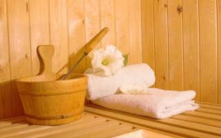 Полезна ли баня для сосудов