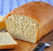 Полезен ли отрубной хлеб