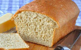 Отрубной хлеб полезен ли