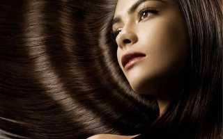 Полезно ли ламинирование волос