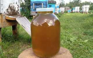 Чем полезен чем вреден мед