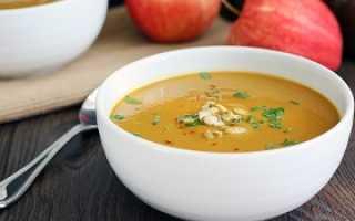 Питание полезное для поджелудочной железы и печени