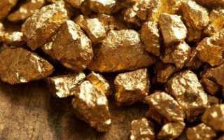 Полезные ископаемые санкт петербурга и ленинградской области