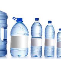 Чем полезна минеральная вода для здоровья
