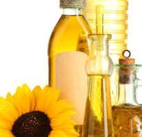 Что полезнее рафинированное или нерафинированное подсолнечное масло