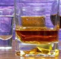 Полезно ли пить алкоголь