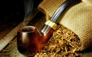 Курение полезно для здоровья