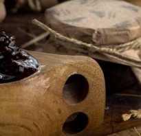 Мед с шишками полезные свойства