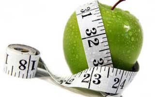 Полезные свойства яблоко зеленое