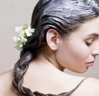 Чем полезно масло льняное для волос