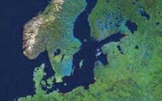 Форма рельефа тектоническая структура полезные ископаемые