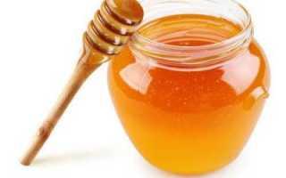 Чем полезен мед с орехами для женщин