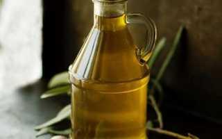 Полезно ли натощак пить льняное масло