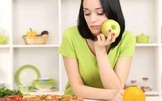 Полезные углеводы для похудения список