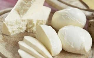 Что полезнее йогурт или творог