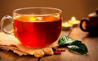 Какой самый вкусный и полезный чай