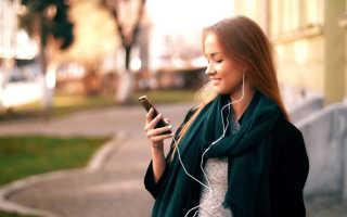 Почему слушать музыку полезно слушать
